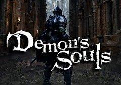 Demon's Souls: um dos mais esperados jogos para a PS5 vai desiludir os fãs