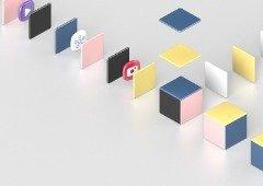 Depois de Apple e Google, Samsung também marca evento surpresa
