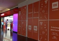Depois de Coimbra, Xiaomi já tem cidade para a nova Mi Store Portugal
