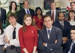 Depois de Seinfeld, The Office também chega à Netflix Portugal em outubro