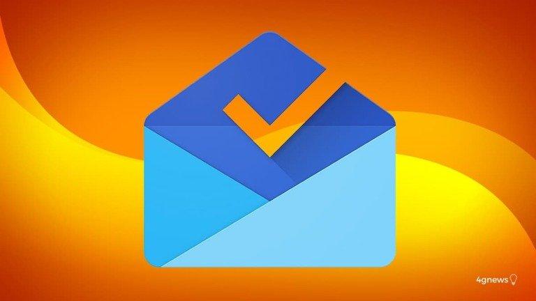 Depois do Allo e Google+, agora o Google Inbox já tem dia de encerramento