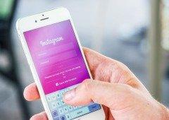 Depois do apagão, Instagram quer alertar utilizadores para falhas de serviço