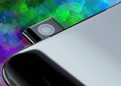 Depois do ecrã, utilizadores do OnePlus 7 Pro queixam-se de novo problema