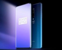 Descarrega os Wallpapers do OnePlus 7 Pro para o teu telemóvel