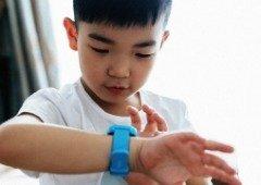 Descoberta falha de segurança que coloca milhares de relógios inteligentes infantis em risco
