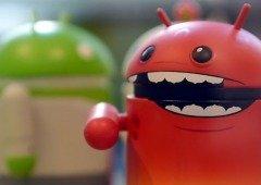 Descobertas aplicações maliciosas capazes de ultrapassar a autenticação de dois passos