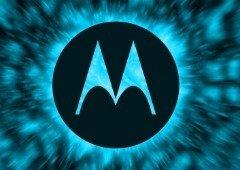 Design do futuro Motorola Moto G9 Play surpreende pela positiva!