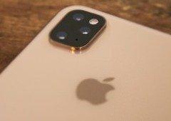 Design dos próximos iPhones é confirmado com estas imagens