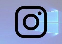 Windows 10 - Progressive Web App do Instagram poderá chegar à Store