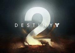 Destiny 2: Activision confirma que jogo chegará ao PC em breve