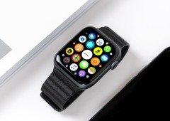 Detalhes do Apple Watch SE são revelados! Prepara-te para um smartwatch da Apple a bom preço