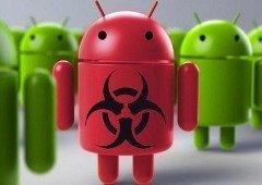 Dezenas de aplicações Android burlaram os utilizadores. Desinstala já estas apps!