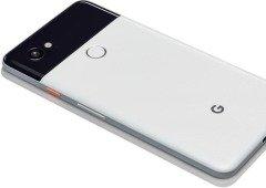 Digital Wellbeing está a ter impacto negativo na performance dos Google Pixel