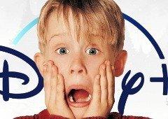 Disney+: vários filmes lendários desapareceram sem qualquer aviso
