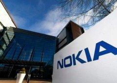 Director da Nokia afirma que a tecnologia 5G da Huawei não é segura