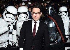 Director do Star Wars recusou contrato de exclusividade com a Apple