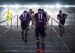 Football Manager 2021: um dos maiores segredos da saga foi revelado