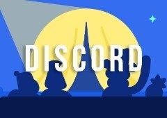 Discord introduz os Stage Channels, a sua versão da Clubhouse