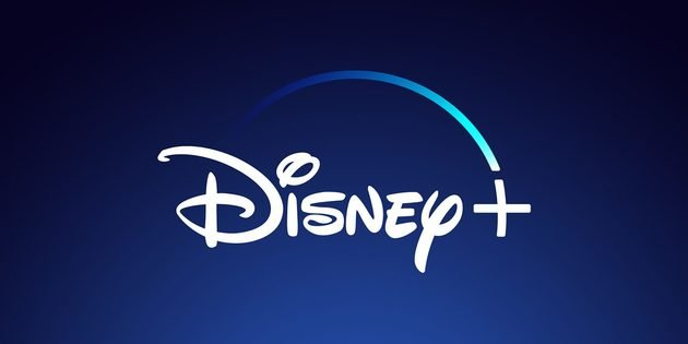 Disney+ 4gnews