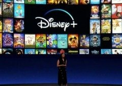 Disney+ com bugs no lançamento! A Netflix já pode respirar de alívio