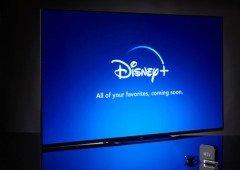 Disney+ começa (finalmente) a expandir-se para a Europa! Portugal em lista de espera