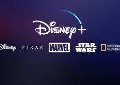 Disney+: datas de 'validade' de filmes e séries deixa utilizadores revoltados!