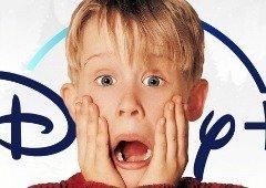 Disney+ está prestes a chegar à Europa, mas vai chegar com limitações
