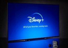 """Disney lança """"trailer"""" onde mostra TODOS os filmes e séries a caminho do Disney+"""