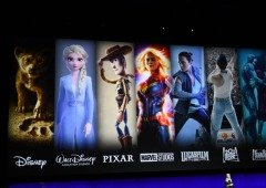 Disney+ permite remover função mais irritante do Netflix!
