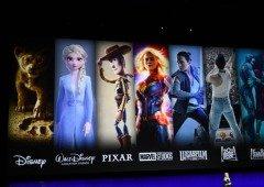 Disney+ permite remover função mais irritante do Netflix!
