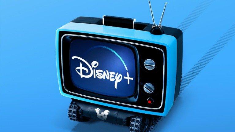Disney Plus: o preço e catálogo de filmes e séries em Portugal