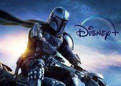 Disney Plus: maior rival da Netflix alcança número recorde de subscritores