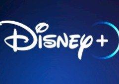 Disney+ pode chegar a Portugal em março de 2020
