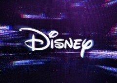 Disney+ prepara-se para receber uma avalanche de novos filmes e séries!