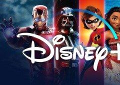 Disney+ quer cobrar mais aos utilizadores por filmes específicos!