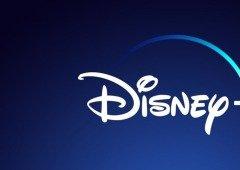 Disney revela mais detalhes do seu serviço de streaming Disney+