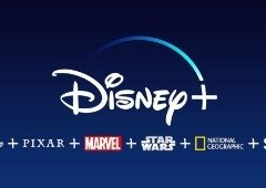 Disney+ segue passos da Netflix e cria plano barato que não vais poder ter