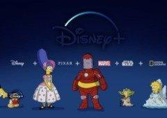 Disney+ tem data oficial de lançamento em Portugal revelada! Vais gostar do preço