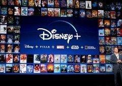 Disney+ vai chegar à Europa antes do previsto! Mas Portugal continua na lista de espera