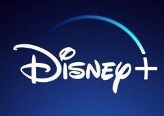 Disney+ vai ultrapassar a Netflix até 2026 graças a este país!