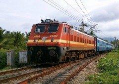Dois jovens atropelados por comboio enquanto jogavam PUBG