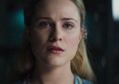 Westworld - Temporada 3 dará uma reviravolta na série da HBO