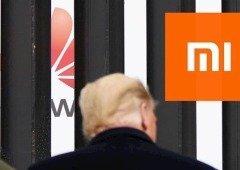 Donald Trump coloca Xiaomi na lista negra. Empresa responde às acusações
