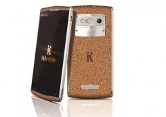 Iki Mobile: banalidade tecnológica revestida de cortiça [Opinião]