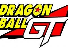 """Anime: """"Dragon Ball GT"""" foi um """"Boruto"""" que não resultou"""