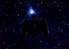 DualSense: comando da PS5 vai chegar em duas novas cores galáticas (vídeo)
