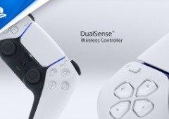 DualSense em promoção: comando da PS5 mais barato do que em Portugal