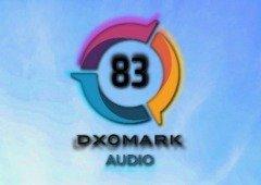 """O Huawei Mate 20 X é o """"Rei do áudio""""! Revelam testes de performance da DxOMark"""