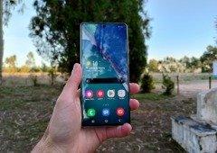 DxOMark anuncia grandes novidades. Marcas de smartphones que se preparem