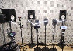 DxOMark vai começar a classificar qualidade de áudio e gravação em telemóveis